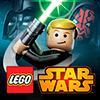 LEGO Star Wars TCS