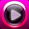Скачать mp3-плеер на андроид бесплатно