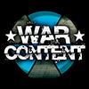 War Content