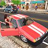 Скачать Симулятор Автомобиля на андроид бесплатно