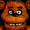 Скачать Five Nights at Freddy's на андроид