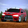 Скачать Rush Rally 2 на андроид бесплатно