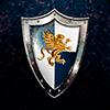 Скачать Герои Меча и Магии 3 HD на андроид бесплатно