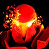 Скачать Hot Trigger на андроид