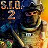 Скачать Special Forces Group 2 на андроид бесплатно