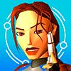 Скачать Tomb Raider 2 на андроид бесплатно