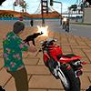 Скачать Vegas Crime Simulator на андроид бесплатно