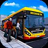 Скачать Bus Simulator PRO 2017 на андроид бесплатно