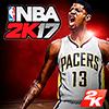 Скачать NBA 2K17 на андроид