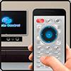Скачать ТВ пульт на андроид бесплатно