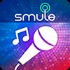Скачать Smule: социальное караоке на андроид бесплатно