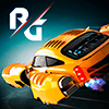 Скачать Rival Gears Racing на андроид бесплатно