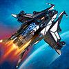 Скачать Star Conflict Heroes на андроид