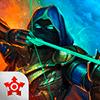 Скачать Gods and Glory: War for the Throne на андроид бесплатно
