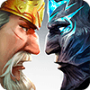 Age of Kings Skyward Battle