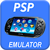 Emulator Pro For PSP 2016