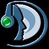 Скачать TeamSpeak 3 на андроид бесплатно