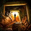 Скачать Выход из заброшенной шахты на андроид бесплатно