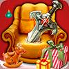Скачать Просто RPG - EZ PZ RPG на андроид бесплатно