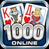 Тысяча (1000) Онлайн HD