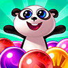 Скачать Panda Pop на андроид бесплатно