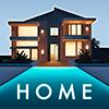 Скачать Design Home на андроид бесплатно
