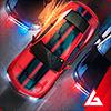 Скачать Highway Getaway: Chase TV на андроид