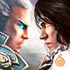 Легенды востока Free MMORPG