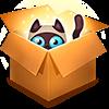 Скачать Попробуй Создать Кота Магией на андроид бесплатно