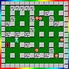 Скачать Bomberman Classic на андроид