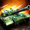 Скачать Tank Strike на андроид бесплатно