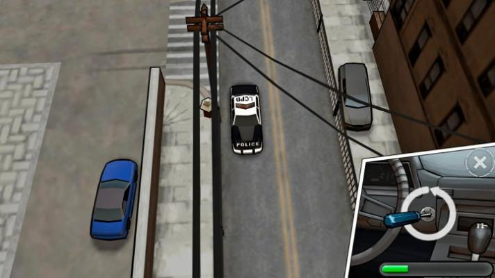 Скачать GTA: Liberty City Stories на андроид …