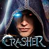 Crasher MMORPG