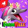 Скачать FarmVille: Tropic Escape на андроид