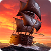 Скачать Tempest: Pirate Action RPG на андроид