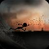 Скачать Apocalypse Runner на андроид бесплатно
