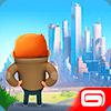 Скачать Ситимания: Строим Город на андроид бесплатно