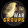 Скачать War Groups на андроид бесплатно