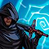 Скачать Mortal Portal на андроид бесплатно