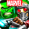 Скачать MARVEL Avengers Academy на андроид