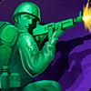 Скачать Army Men Strike на андроид