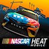 Скачать NASCAR Heat Mobile на андроид