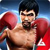 Скачать Real Boxing Manny Pacquiao на андроид
