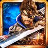 Скачать Dynasty Warriors: Unleashed на андроид бесплатно