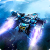 Скачать Planet Commander на андроид бесплатно