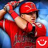 MLB 9 Innings 17 (Бейсбол)