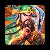 Скачать Conquest 3 Kingdoms на андроид бесплатно