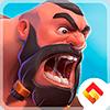 Скачать Gladiator Heroes на андроид