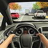 Скачать Racing in Car 2 на андроид бесплатно