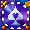 Скачать Poker Arena онлайн покер на андроид бесплатно